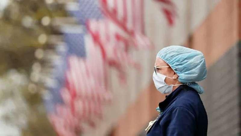 إصابات «كورونا» في أميركا تتراجع للأسبوع الثالث والوفيات عند أدنى مستوى منذ يوليو