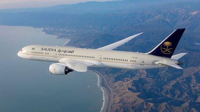 السعودية: مطارات المملكة جاهزة لسفر من تلقى لقاح كورونا