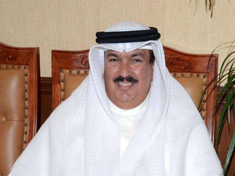 وزير التربية لوكلائه: تقارير عن استعداد المدارس للاختبارات