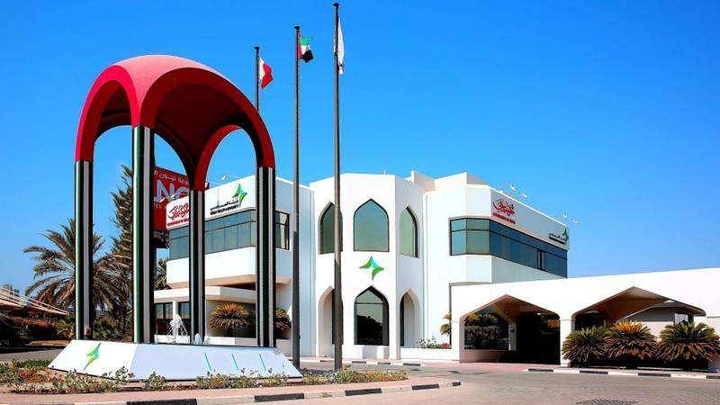 دبي: 17 مركزاً صحياً تابعاً للقطاع الخاص تقدم لقاحات كورونا مجاناً