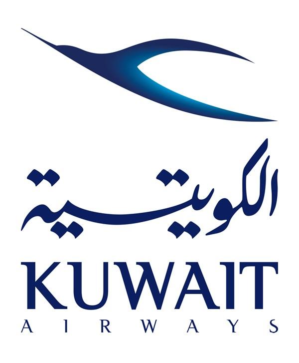 رحلة «الكويتية» الاضطرارية إلى لندن لنقل المرضى الكويتيين ومرافقيهم
