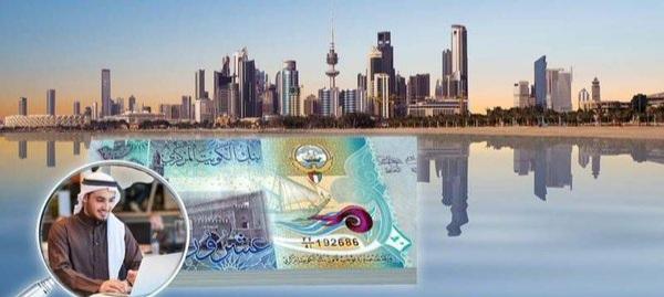 21 مليون دينار حصة «المبادرين» من المناقصات الحكومية