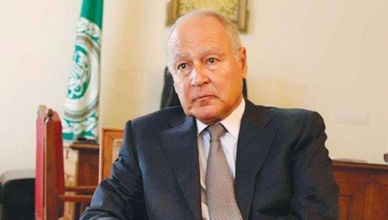 الجامعة العربية ترحب بدعم واشنطن تعليق براءات اختراع لقاحات «كورونا»