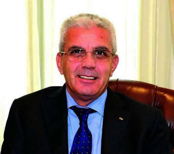 السفير الفلسطيني: الكويت دولة عظمى في إحقاق الحق ودعمه