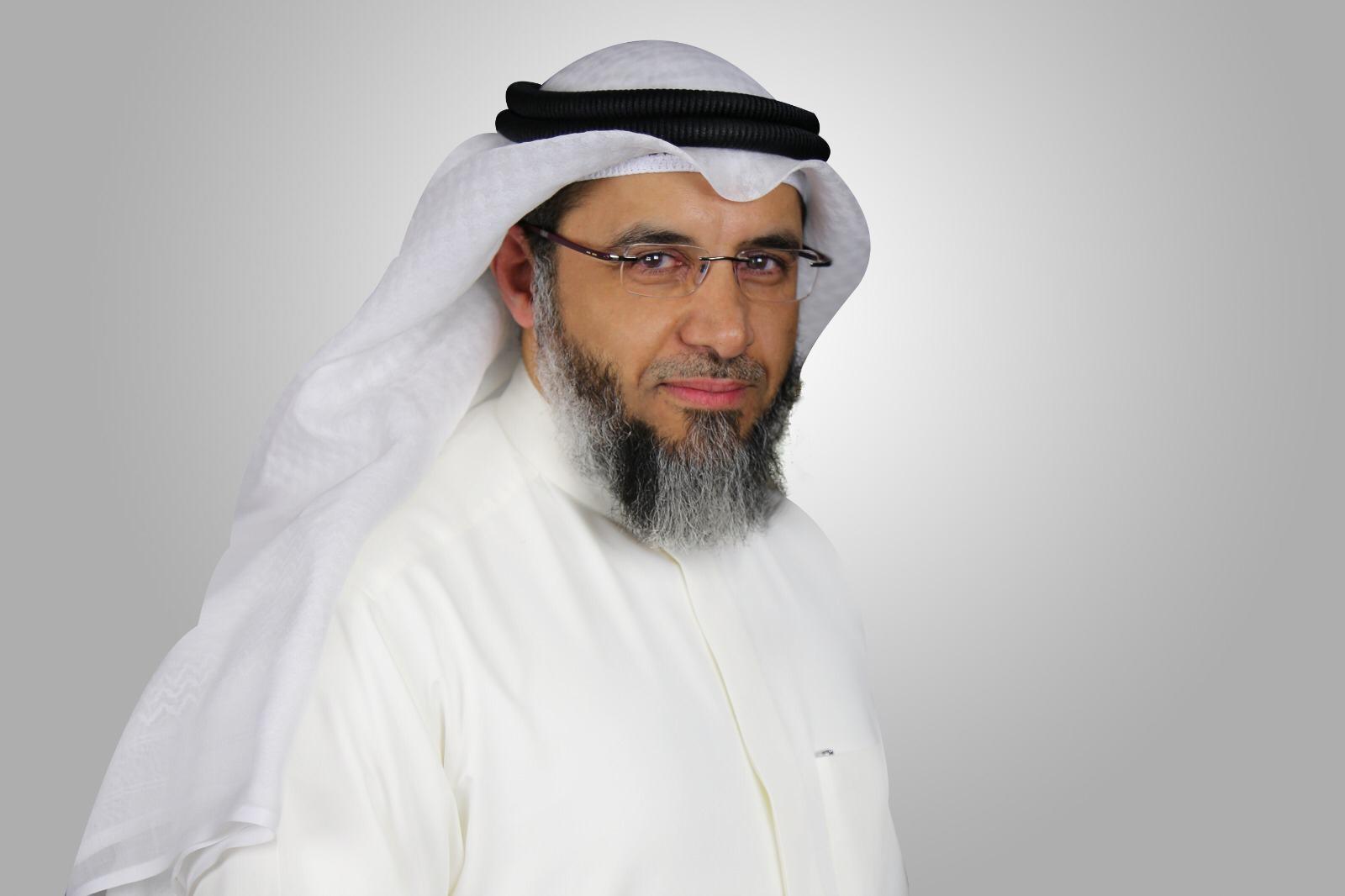 أولويّة المعارضة... العفو أم...؟ بقلم :عبدالعزيز الفضلي