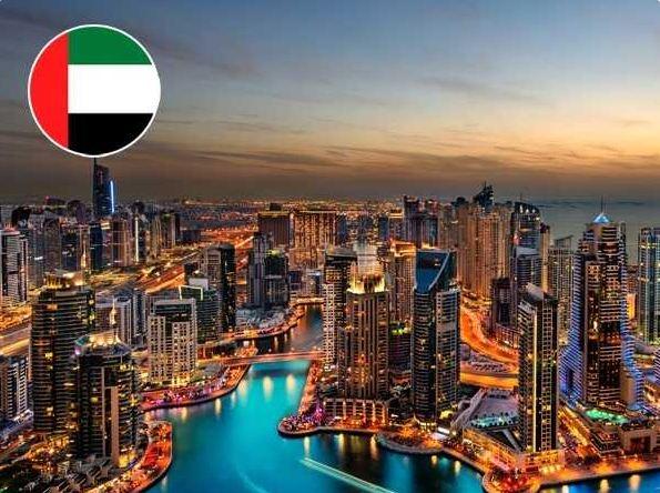 حكومة دبي تعلن عن إجراءات لتسهيل ممارسة الأعمال في الإمارة