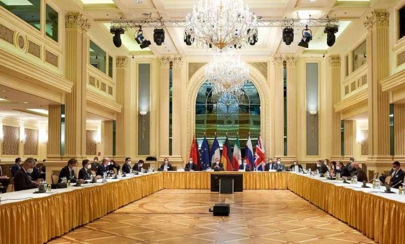 أميركا: استئناف محادثات إيران النووية الأسبوع المقبل