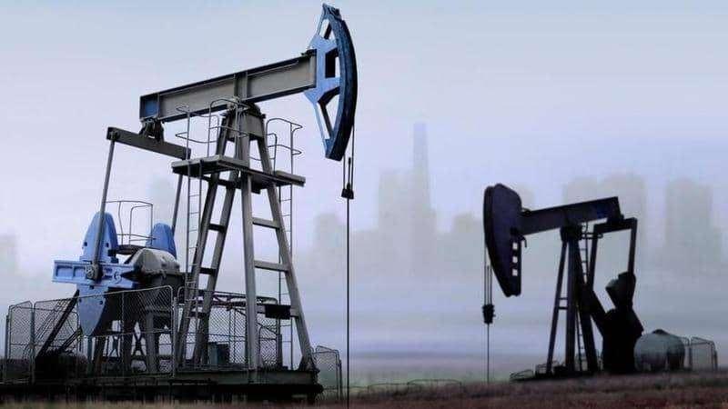 «وكالة الطاقة»: تجاوز الطلب على النفط في 2022 مستويات ما قبل الوباء