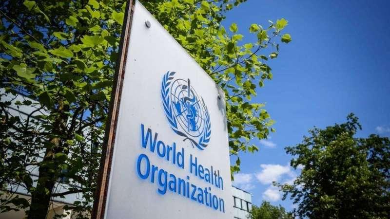 منظمة الصحة: الفيلبين خالية من شلل الأطفال