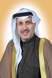 وزير الدفاع يقدم لصاحب السمو وولي العهد خالص التعازي بوفاة الشيخ منصور الأحمد