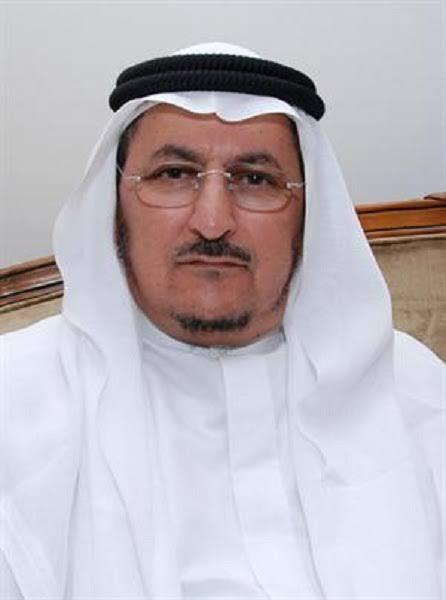 مهلاً.. عزيزي صالح الملا  ..بقلم . مبارك فهد الدويلة