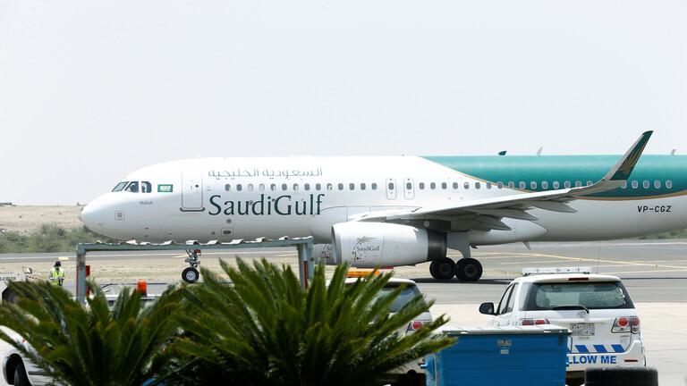 «الطيران المدني» السعودي يصدر تعميمًا لشركات الطيران بشأن القادمين إلى المملكة