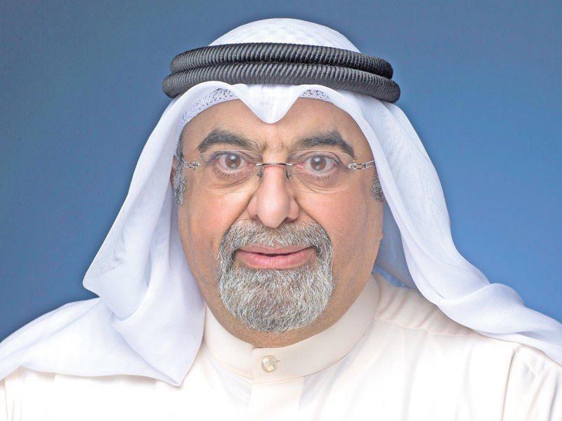 رسالة إلى نائب الأمير ..بقلم :جاسم مرزوق بودي