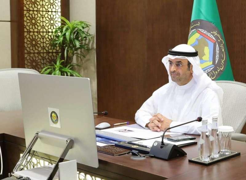 الحجرف: ما تقدمه السعودية لضيوف الرحمن جهود استثنائية مقدرة