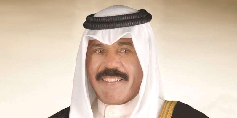 سمو الأمير يعزي خادم الحرمين بوفاة الأميرة نوف بنت خالد بن عبدالله آل سعود