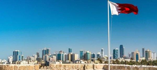 البحرين: فتح المقاهي والمطاعم والمراكز الرياضية للجميع.. اعتباراً من الغد