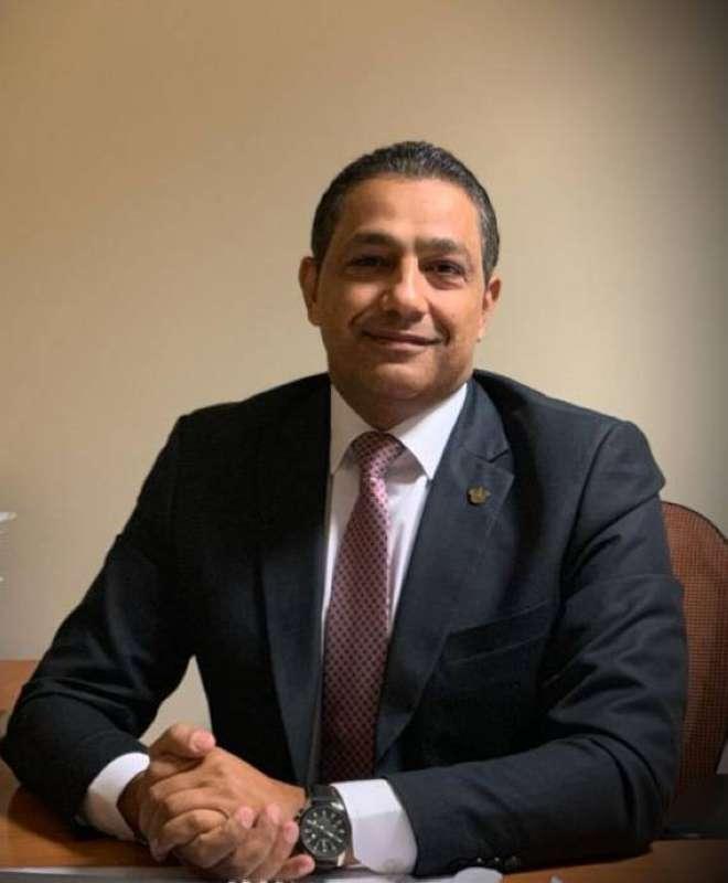 فنادق الكويت و«بركة» العيد: 80 في المئة إشغالاً.. وسباق على النزلاء بخصومات ومزايا حصرية