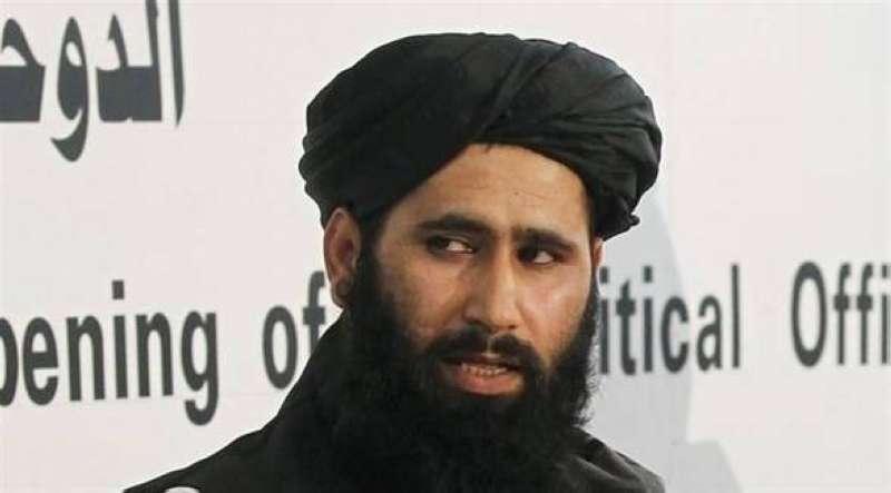 طالبان تعلن السيطرة على 90 في المئة من الحدود الأفغانية