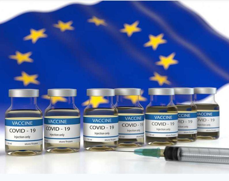 الاتحاد الأوروبي بصدد توزيع 200 مليون جرعة من لقاحات كورونا على الدول الفقيرة