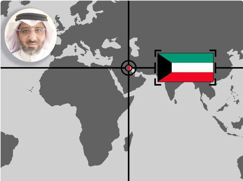 مشرف الشبكة الوطنية لرصد الزلازل لـ القبس: الكويت في مأمن من الزلازل