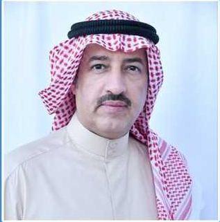 سعود بوصليب: هل يعقل منع أبناء دول مجلس التعاون من الدخول إلى الكويت إلا بوجود رقم مدني كويتي؟