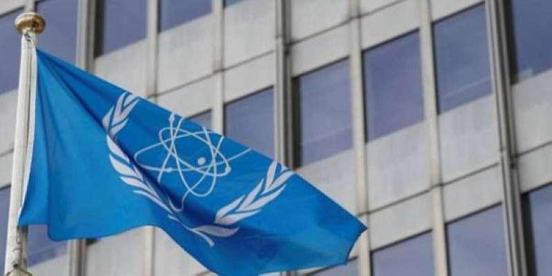 «الدولية للطاقة الذرية»: معاملة إيران للمفتشين «غير مقبولة»
