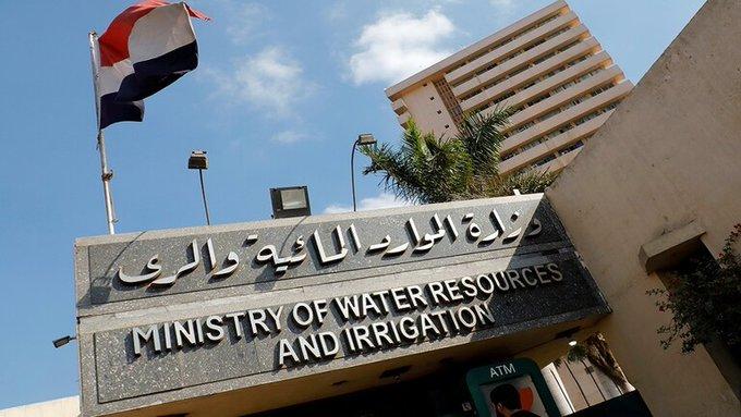 وزير مصري: إثيوبيا تجاهلت عرضنا للتعاون في بناء أول سد على النيل الأزرق