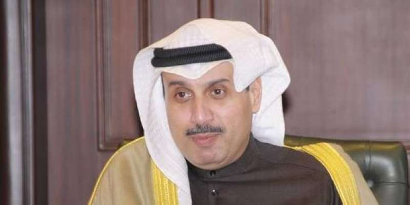 حمد جابر العلي: قفزات سعودية كبيرة في العديد من المجالات
