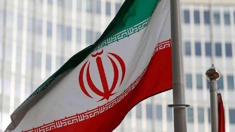 إيران تعلن تعرضها لهجوم إلكتروني واسع النطاق تسبب بأعطال في محطات الغاز