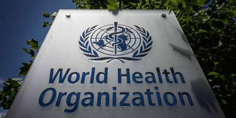 لجنة الطوارئ في «منظمة الصحة»: الوباء «لم ينته بعد»